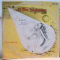 KRIS OKOTIE - in the beginning - LP