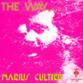 marius cultier the way