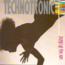 TECHNOTRONIC - Pump Up The Jam - CD