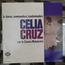 CELIA CRUZ - La tierna , commovedora , bamboleadora - LP