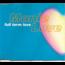 MONIE LOVE - FULL TERM LOVE - CD single