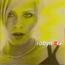 ROBYN - Robyn is here - CD