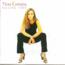 TINA COUSINS - Killing time - CD