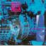 BOXCAR - Vertigo - CD