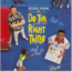 DIVERS ARTISTES - VARIOUS ARTIST - (Music From) Do The Right Thing - CD