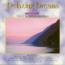 SCHOONDERWALT & EBBENHORST - Relaxing Dreams Vol. III - Ruhe & Entspannung - CD