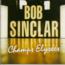 BOB SINCLAR - champs elysées - CD