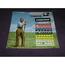 charles aznavour - L'amour et la guerre/Prends le chorus/L'enfant prodigue/Monsieur est mort (languette) - 45T EP 4 titres