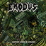 EXODUS - Another Lesson in Violence - CD