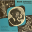 BUNK JOHNSON AND HIS JAZZ BAND - Blue Bells Goodbye - 7inch (EP)