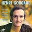 henri gougaud - Viet-Nam - 45T EP 4 titres