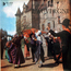 Joseph Aigueperse - En passant par l'auvergne - 25 cm