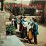 Le Regain de Chablis - En passant par la Bourgogne - 25 cm