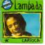 CARIOCA - lambada - 45T (SP 2 titres)
