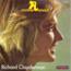 RICHARD CLAYDERMAN - A Comme Amour - 45T (SP 2 titres)