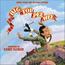 Danny Elfman - Big Top Pee-wee - CD