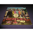 the beatles - Sgt. Pepper's Lonely Hearts Club Band - 33 1/3 RPM Gatefold
