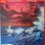 lorin maazel - Debussy : La Mer - 33T