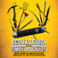Matthew Margeson - Scouts Guide To The Zombie Apocalypse - CD