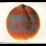 PRINCE - Peach - CD single