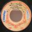 ORCHESTRE AFRICAN FIESTA - Moni mambu / 008B - 45T (SP 2 titres)