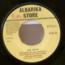 D'ALMEIDA BLUECKY & POLY RYTHMO - Les djos / Mi n'ghatchidjio - 45T (SP 2 titres)