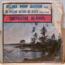 ORCHESTRE HI FIVES - Belina mon amour / Ba kibushi batano na Kenya - 45T (SP 2 titres)