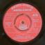 WILLIAMS J AMOUSSOU ORCHESTRE POLY RYTHMO - Man ye tche - Cicavi - 45T (SP 2 titres)