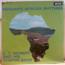 E. T MENSAH & HIS TEMPOS BAND - Mensah's African rhythms. - 33T