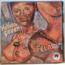 FELA ANIKULAPO KUTI - Yellow Fever - 33T