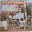 V--A FEAT. BEMBEYA, HOROYA, SUPER BOIRO - discotheque 73 - LP
