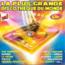 VARIOUS - La Plus Grande Discothèque Du Monde Vol.16 - CD