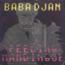 BABA DJAN KABA - Feeling mandingue - 33T