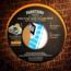 DE FRANK JR - Chicken / Dankasa - 7inch (EP)
