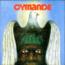 CYMANDE - Cymande - 33T Gatefold