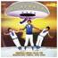 EL APAGON (VARIOUS) - Peruvian Chicha From The Horoscopo Vaults, 1978-1988 - LP