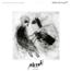 KHALED KURBEH & RAMAN KHALAF ENSEMBLE - Aphorisms - 33T
