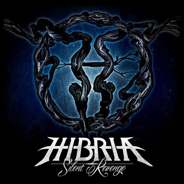 Hibria Silent Revenge (cd)