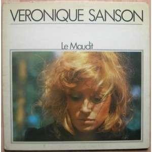 Veronique Sanson Le maudit