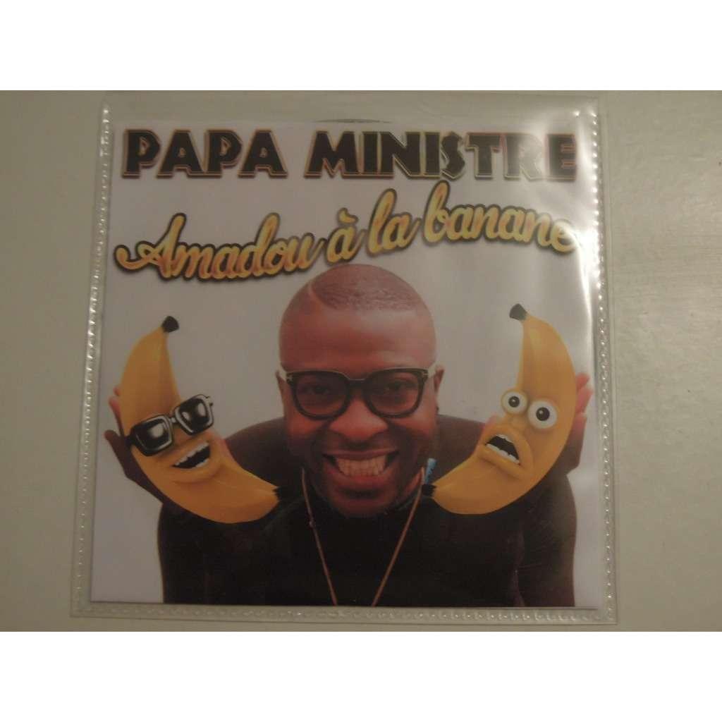 put your records on la bite de papa