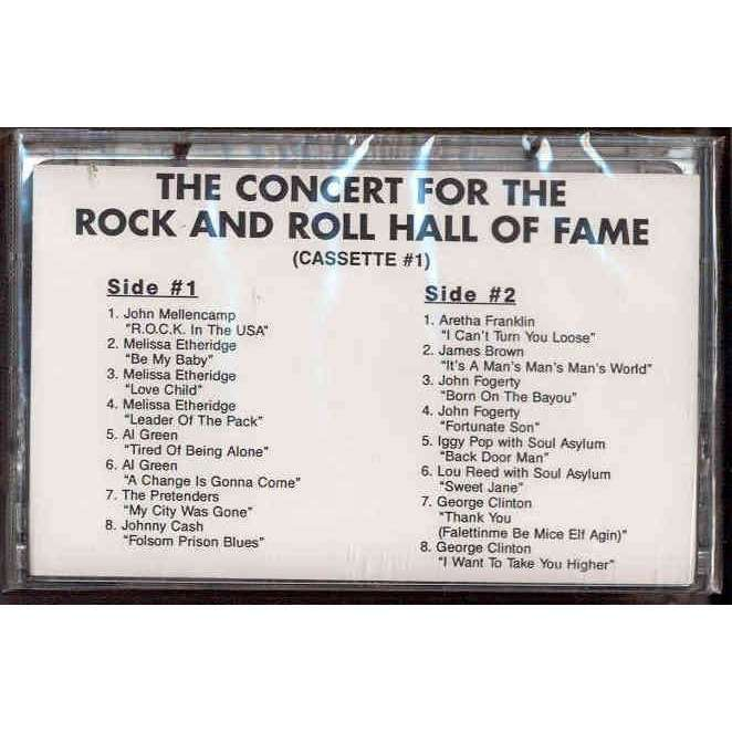 Rock and roll hall of fame discount coupon code