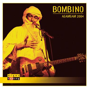 Bombino Agamgam 2004