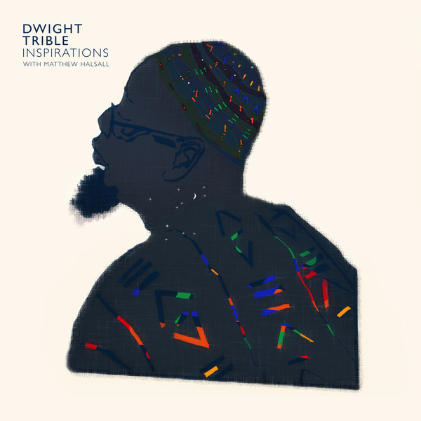 Dwight Trible With Matthew Halsall Inspirations