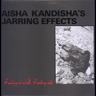 aisha kandisha's Jarring effects el buya