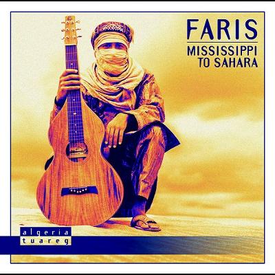 Faris Mississippi To Sahara
