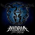 HIBRIA - Silent Revenge (cd) - CD