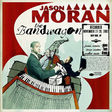 jason moran the bandwagon