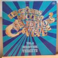 ORCHESTRE ZAIKO - Les grands succes des editions Veve vol. 6 - LP
