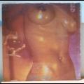 SWEET TALKS - Mbesiafo nto nsa - LP