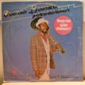 ORIENTAL BROTHERS INTERNATIONAL - Onye ma uche chukwu - LP